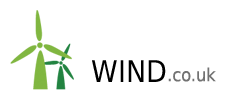 Wind.co.uk
