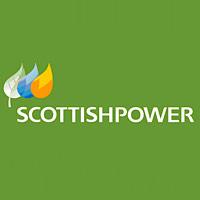 ScottishPower invests in wind, bigtime