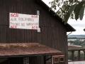 Windfarms_Swiss_Protest_WL
